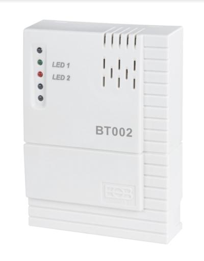 BT 002