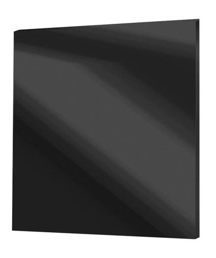 HVH300GS schwarz
