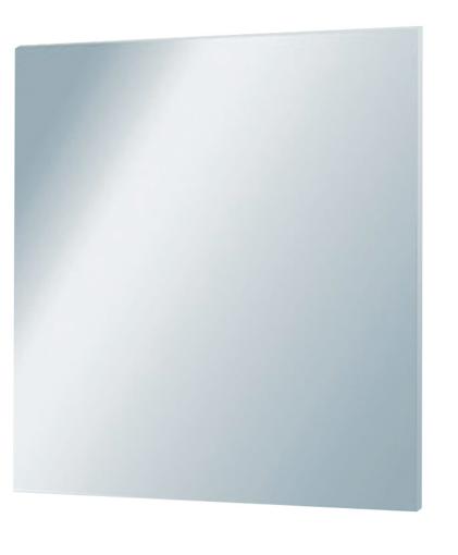 HVH300GS Spiegeloptik