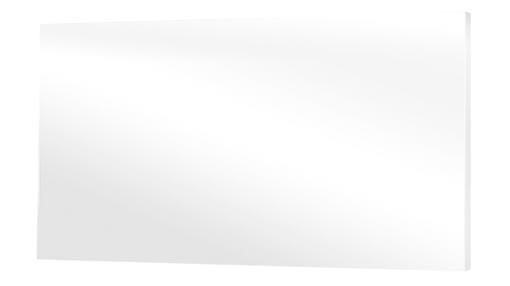 HVH600GS weiß