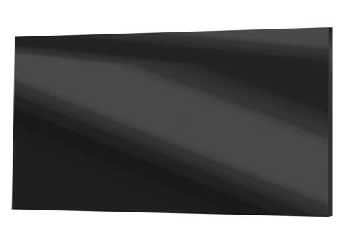 HVH600GS schwarz