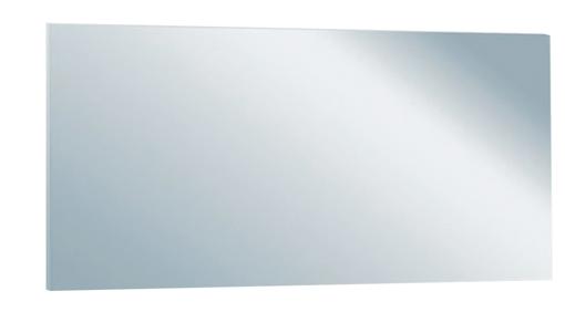 HVH600GS Spiegeloptik