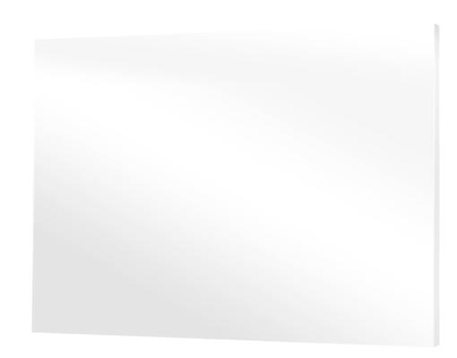 HVH850GS weiß