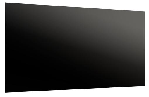 HVH850GS schwarz
