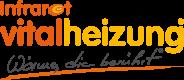 vitalheizung Infrarotheizung Online Shop