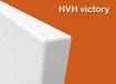 Bild von HVH 700L Victory